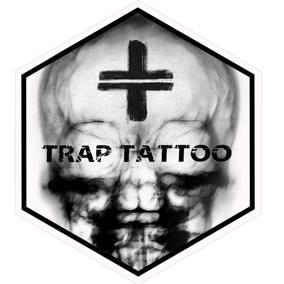 TrapTattoo